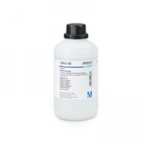 Buffer solution pH 7.00 (20 GRAD C) Certipur® (Merck) - 1094391000